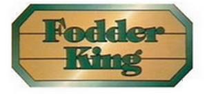 Fodder King