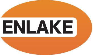 ENLAKE