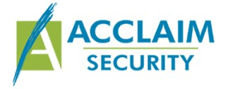 Acclaim Security