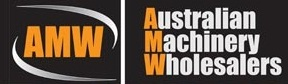 Australian Machinery Wholesalers