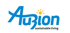 Auzion Sustainable Solutions