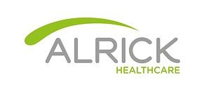 Alrick Healthcare