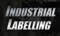 Industrial Labelling Solutions