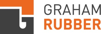 Graham Rubber
