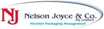 Nelson Joyce & Co