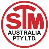 STM Australia