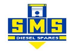 SMS Diesel