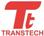 Transtech Electronic Controls