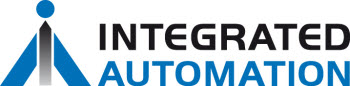 Integrated Automation