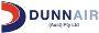 Dunnair (Aust)