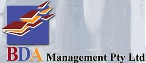 BDA Management Pty Ltd