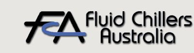 Fluid Chillers Australia