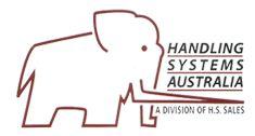 Handling Systems Australia