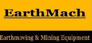 EarthMach