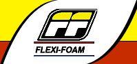 Flexi-Foam