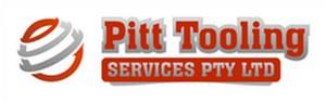 Pitt Tooling