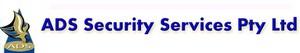 Australian Digital Security