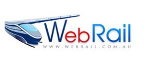 WebRail