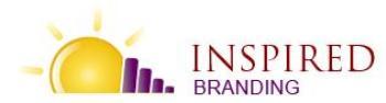 Inspired Branding