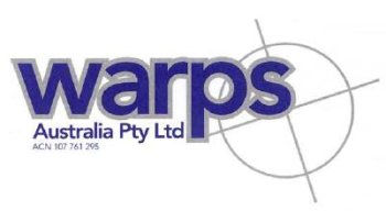 Warps International