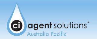 CI Agent Solutions