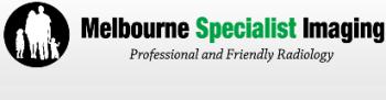 Melbourne Specialist Imaging