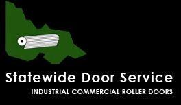 Statewide Door Service