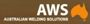 Australian Welding Solutions