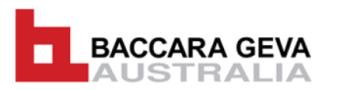 Baccara Geva (Australia)