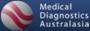 Medical Diagnostics Australasia