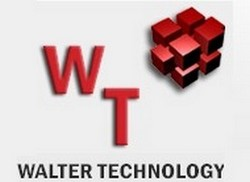 Walter Technology