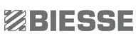 Biesse Group Australia