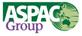 ASPAC Group