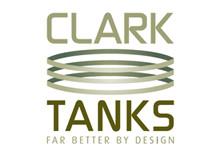 Clark Tanks