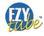 Ezytube Pty Ltd