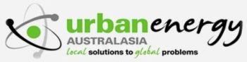 Urban Energy Australasia
