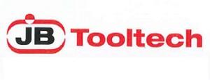 JB Tool Tech