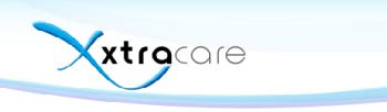 XtraCare