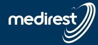 Medirest (Australia)