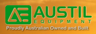 Austil Equipment