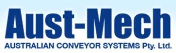 Aust-Mech Australian Conveyor Systems