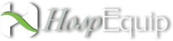 HospEquip