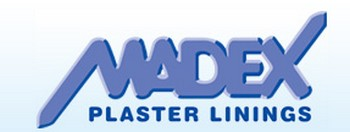 Madex Plaster Linings Pty Ltd