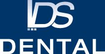 IDS Dental