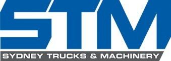 Sydney Trucks & Machinery STM