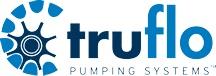 Tru-Flo Pumps