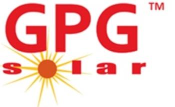 GPG Solar