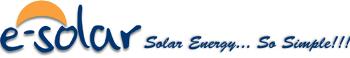 E-Solar
