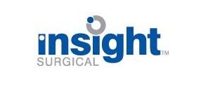 Insight Surgical Pty Ltd