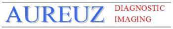 Aureuz Diagnostic Imaging